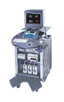 4D診断装置2