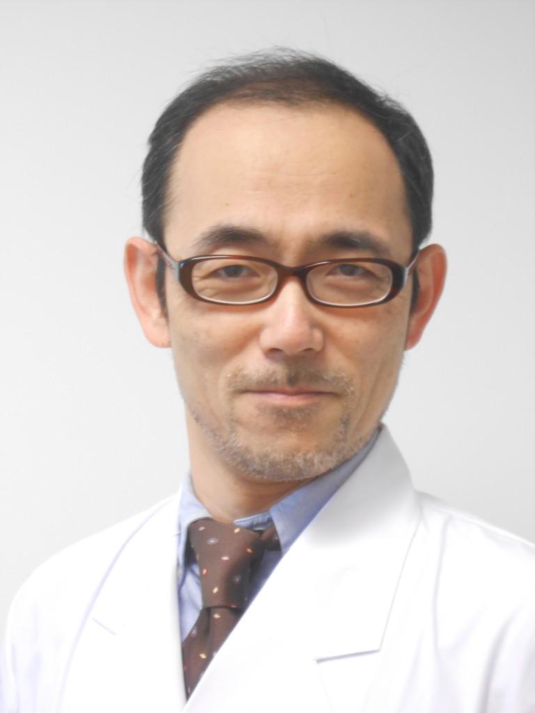 田中 宏志
